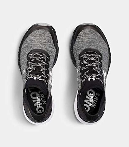 Under Armour Women's UA Charged Escape Running Shoes