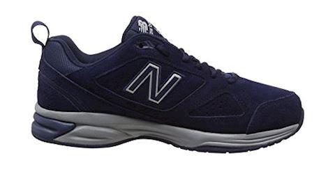 New Balance 624v4 Men's Training Shoes Image 2