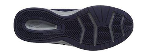 New Balance 624v4 Men's Training Shoes Image 7