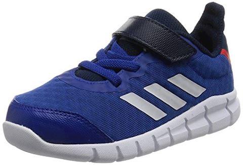 adidas RapidaFlex Shoes Image