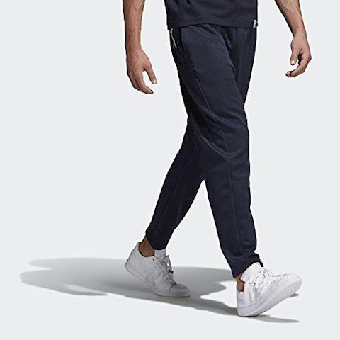 adidas XBYO Track Pants Image