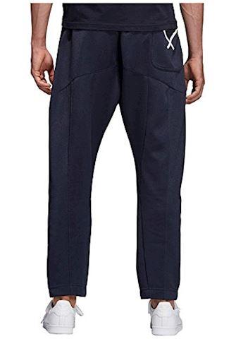 adidas XBYO Track Pants Image 11