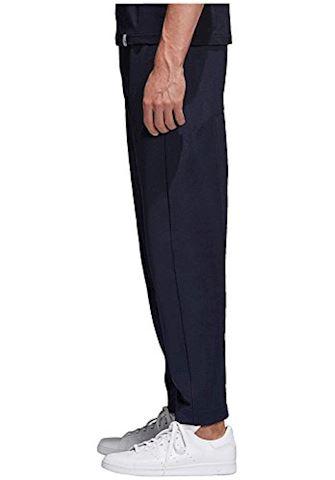 adidas XBYO Track Pants Image 12