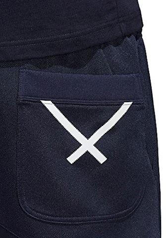 adidas XBYO Track Pants Image 14