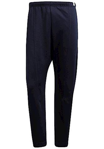 adidas XBYO Track Pants Image 15