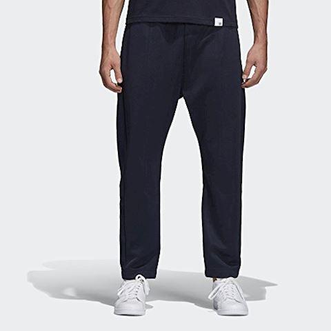 adidas XBYO Track Pants Image 2