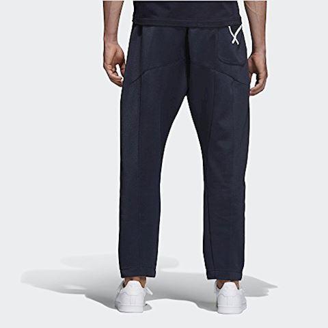 adidas XBYO Track Pants Image 3