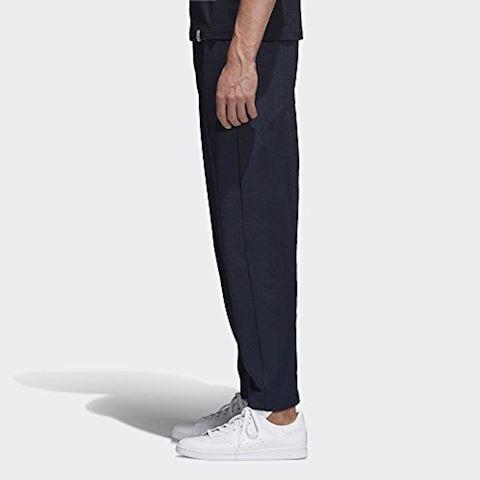 adidas XBYO Track Pants Image 4