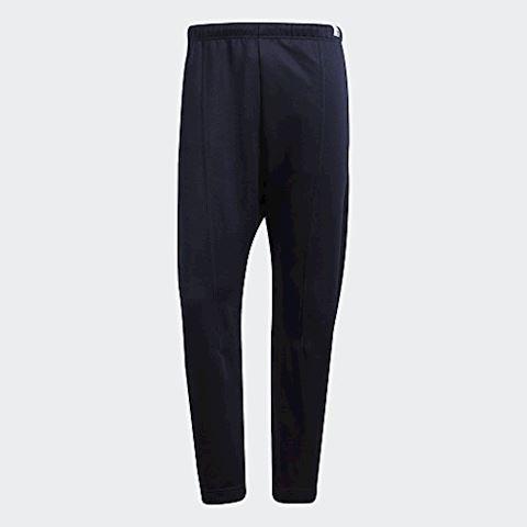adidas XBYO Track Pants Image 5