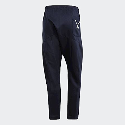 adidas XBYO Track Pants Image 6