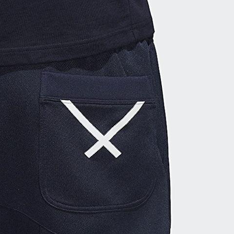 adidas XBYO Track Pants Image 7
