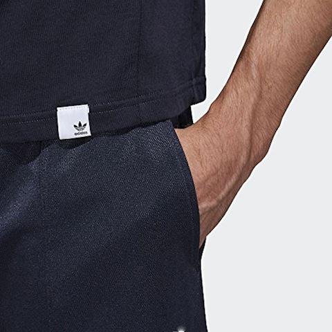adidas XBYO Track Pants Image 8