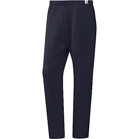 adidas XBYO Track Pants Image 9
