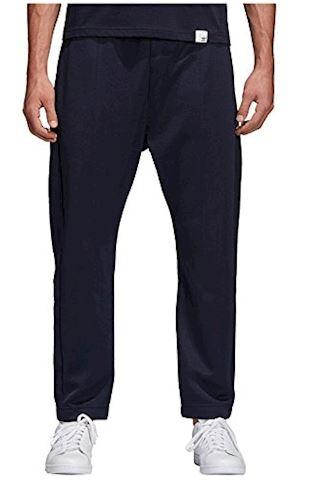 adidas XBYO Track Pants Image 10