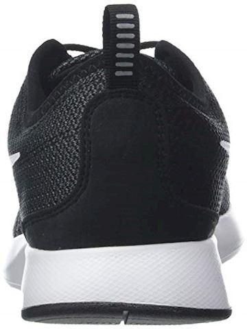 Nike Dualtone Racer Older Kids' Shoe - Black Image 2
