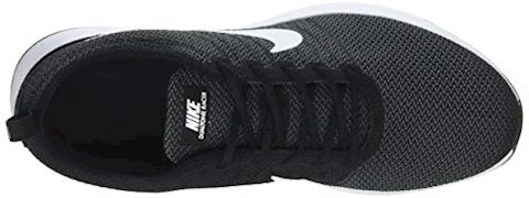 Nike Dualtone Racer Older Kids' Shoe - Black Image 7