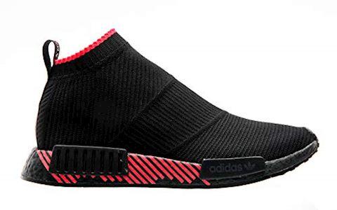 timeless design 05bec 41350 adidas NMD CS1 Primeknit Shoes Image