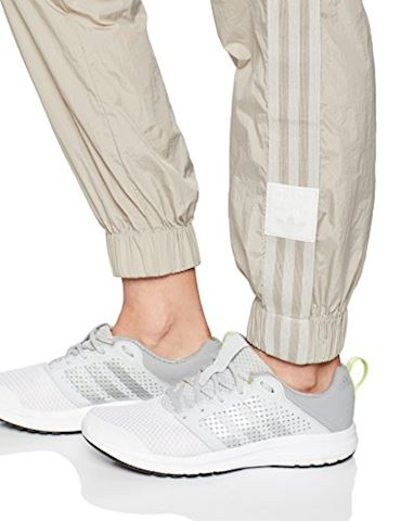 adidas Adibreak Track Pants Image 3