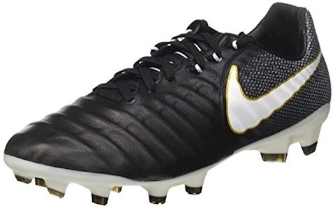 Nike Tiempo Legacy III Firm-Ground Football Boot Image