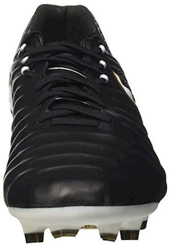 Nike Tiempo Legacy III Firm-Ground Football Boot Image 4
