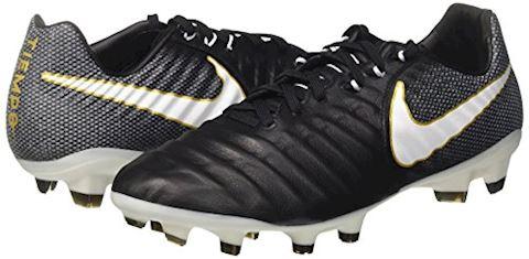 Nike Tiempo Legacy III Firm-Ground Football Boot Image 5