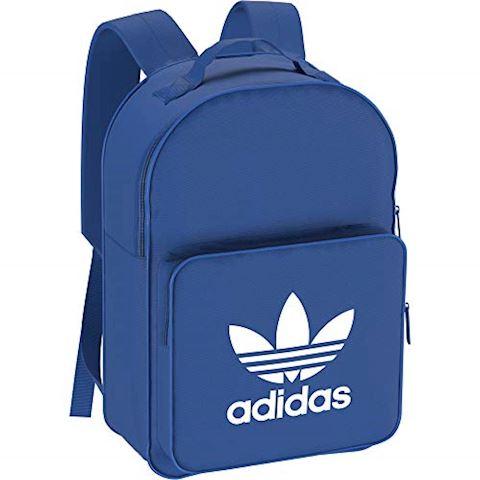 adidas Trefoil Backpack Image