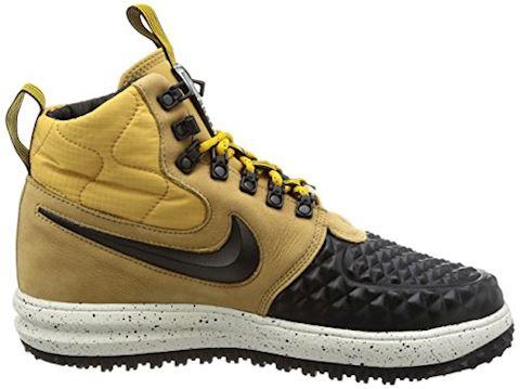 Nike Lunar Force 1 Duckboot '17 Image 11