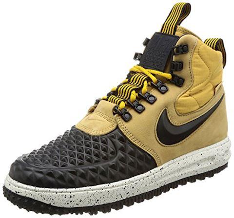 Nike Lunar Force 1 Duckboot '17 Image 6