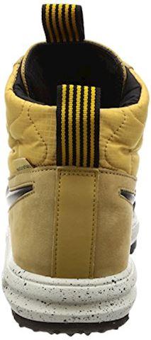Nike Lunar Force 1 Duckboot '17 Image 7