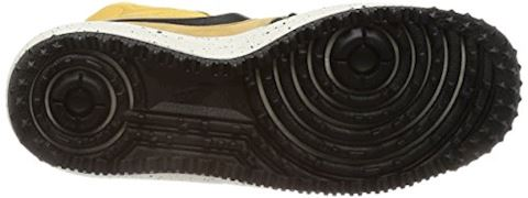 Nike Lunar Force 1 Duckboot '17 Image 8