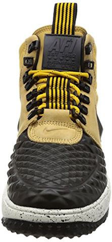 Nike Lunar Force 1 Duckboot '17 Image 9