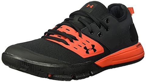 Under Armour Men's UA Charged Ultimate 3.0 Training Shoes Image