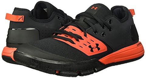 Under Armour Men's UA Charged Ultimate 3.0 Training Shoes Image 5