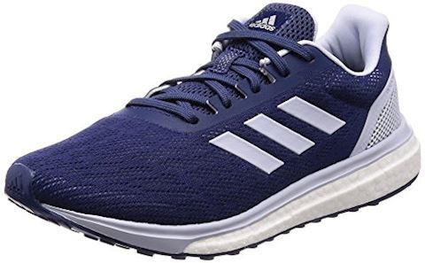 adidas Response Shoes Image