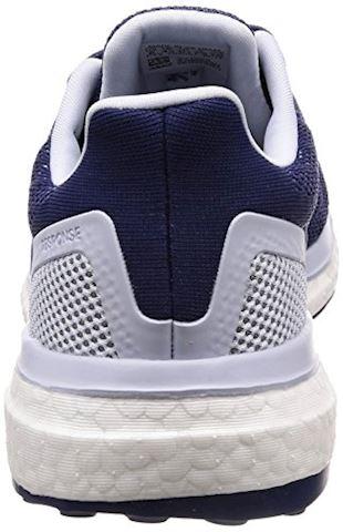 adidas Response Shoes Image 2
