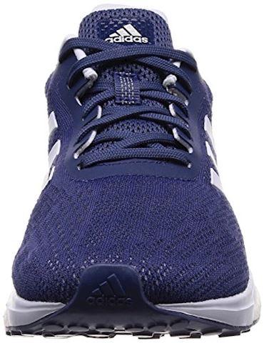 adidas Response Shoes Image 4