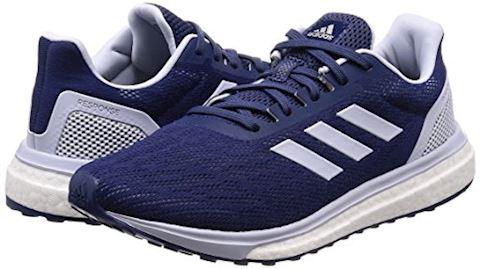 adidas Response Shoes Image 5