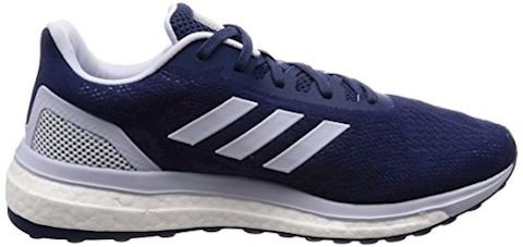 adidas Response Shoes Image 6