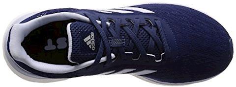 adidas Response Shoes Image 7