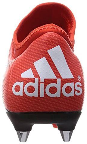 adidas X15.1 Soft Ground Boots Image 2