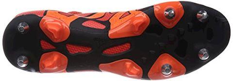 adidas X15.1 Soft Ground Boots Image 3