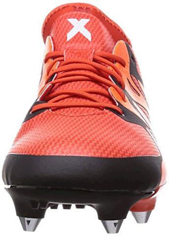 adidas X15.1 Soft Ground Boots Image 4