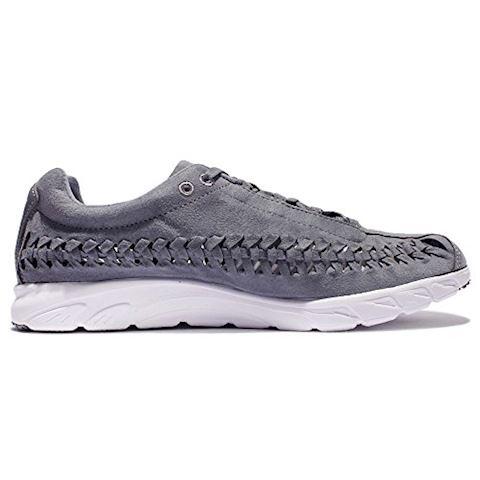 Nike Mayfly Woven Men's Shoe - Grey Image 2