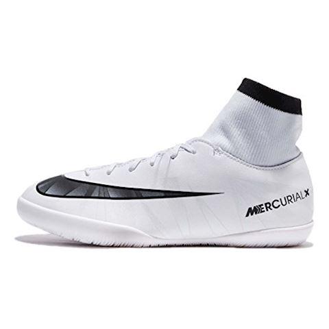 Nike Jr. MercurialX Victory VI Dynamic Fit CR7 Younger/Older Kids' Indoor/Court Football Shoe Image