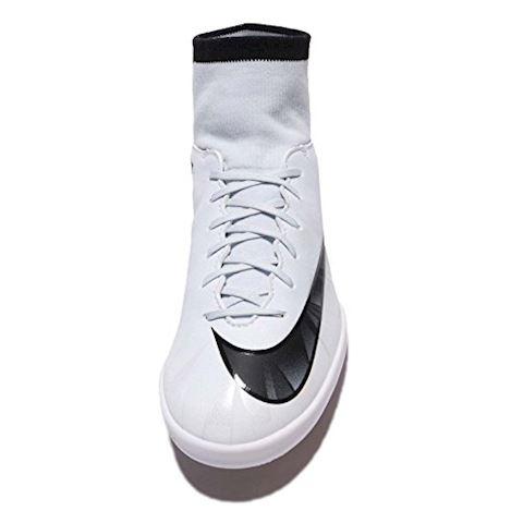 Nike Jr. MercurialX Victory VI Dynamic Fit CR7 Younger/Older Kids' Indoor/Court Football Shoe Image 5