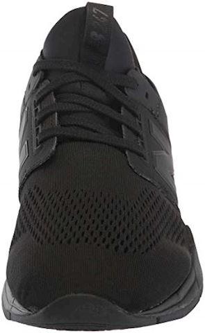 New Balance 247 V2 - Men Shoes Image 4