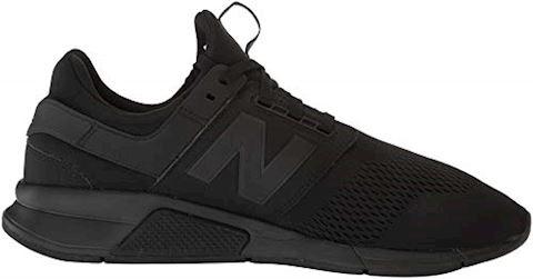 New Balance 247 V2 - Men Shoes Image 7