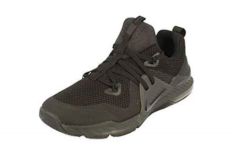 Nike Zoom Train Command Men's Bootcamp, Gym Shoe - Black Image