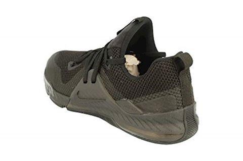 Nike Zoom Train Command Men's Bootcamp, Gym Shoe - Black Image 2