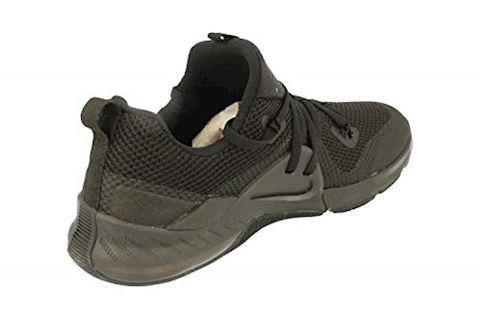 Nike Zoom Train Command Men's Bootcamp, Gym Shoe - Black Image 3